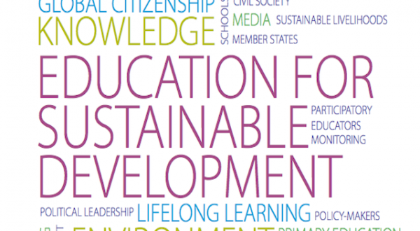 Shaping-the-Future-We-Want-UNESCO-Education-for-Sustainable-Development-640x360